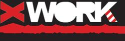 Formazione Xwork – Formazione e servizi per lavori in quota