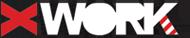 Logo Xwork